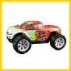 HSP 94111 Автомобиль HSP Electric Off-Road Car 4WD 1:10 - 94111 - 2.4G