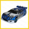 HSP 94122 Автомобиль HSP 94122 Nitro Car XSTR Power 4WD, 1/10