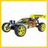 HSP 94081 1:8 Bazooka Nitro Off-Road Buggy  2.4G